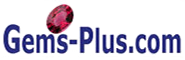 Gems-Plus logo
